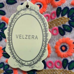 Velzera Dresses - Dress
